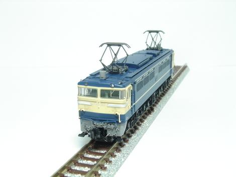 Dsc06472