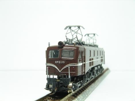 Dsc06476