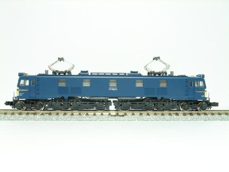 Dsc06480