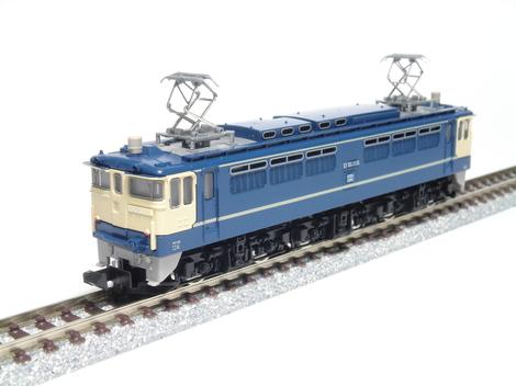 Dsc06481