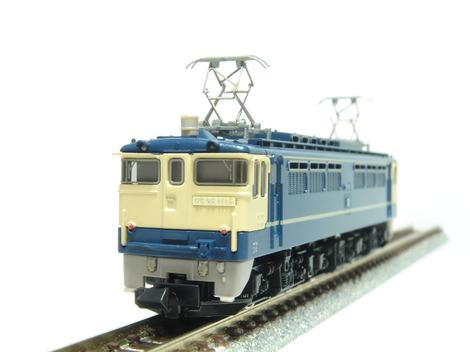 Dsc06482