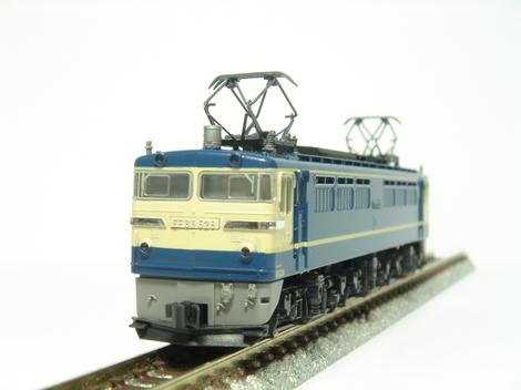 Dsc06487