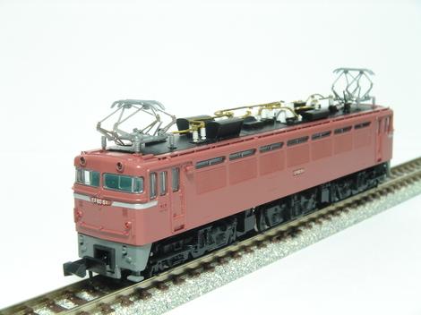 Dsc06536