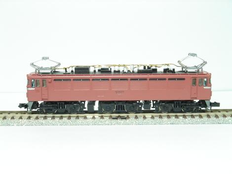 Dsc06537