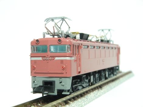 Dsc06539
