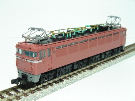 Dsc06540