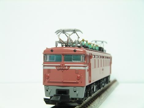 Dsc06542