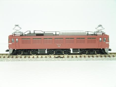Dsc06544