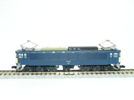 Dsc06558