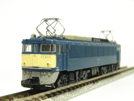Dsc06559