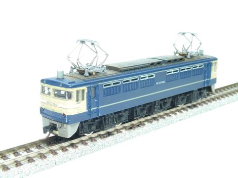 Dsc06563