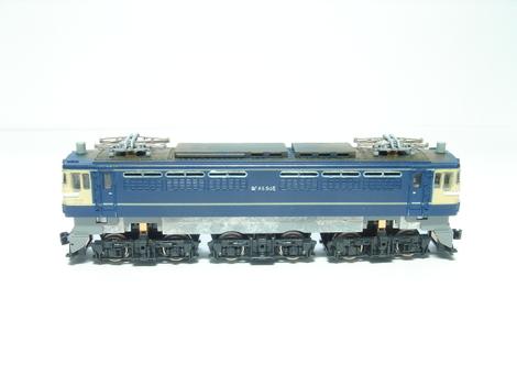 Dsc06567
