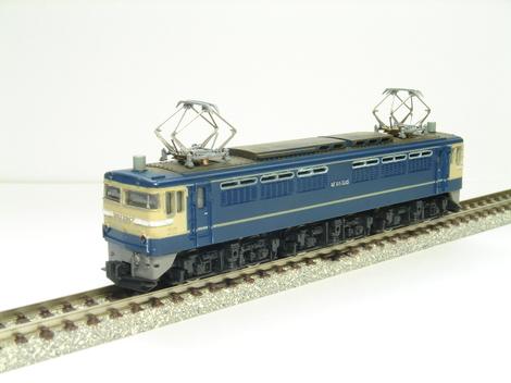 Dsc06569