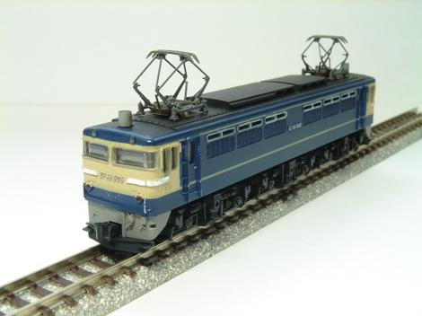 Dsc06574
