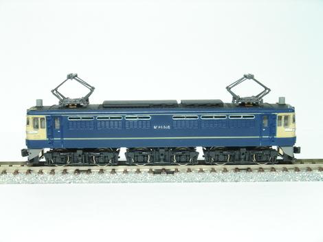 Dsc06581