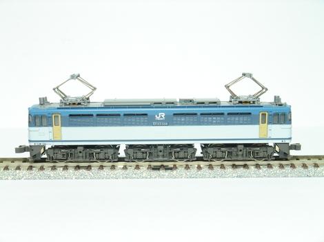 Dsc06586