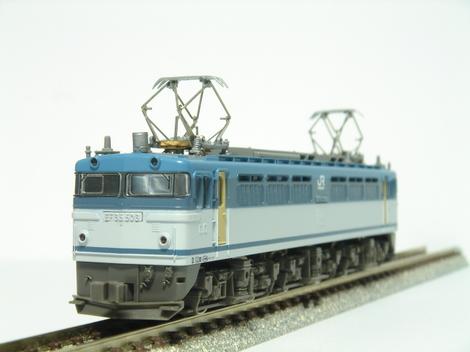 Dsc06587