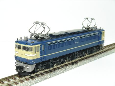 Dsc06588