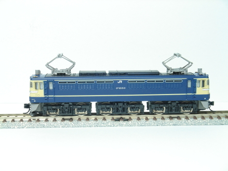 Dsc06589