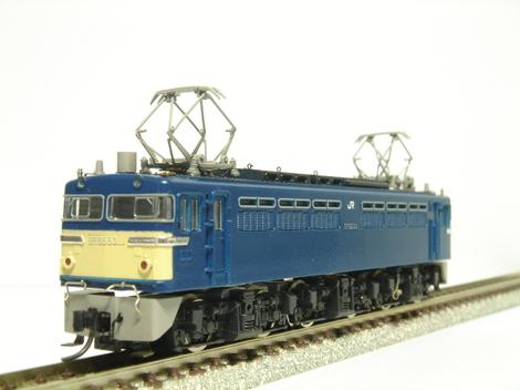 Dsc06594