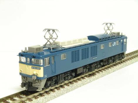 Dsc06598