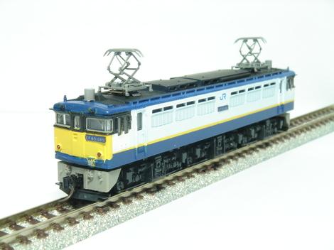 Dsc06605