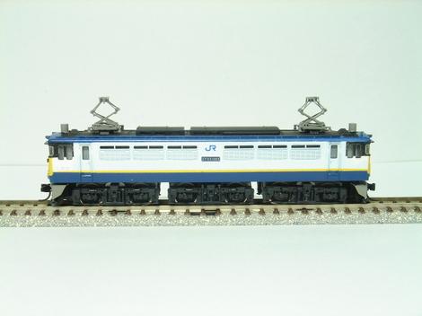 Dsc06606