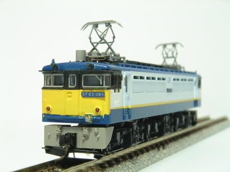 Dsc06607