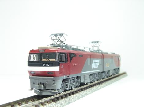 Dsc06616