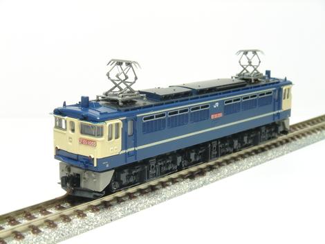 Dsc06617