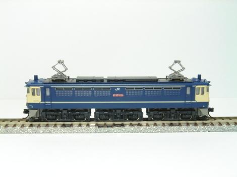 Dsc06618