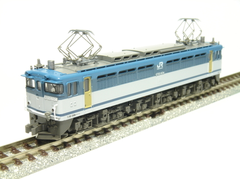 Dsc06620