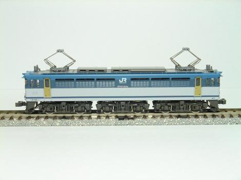 Dsc06621