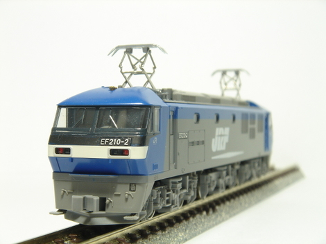 Dsc06631
