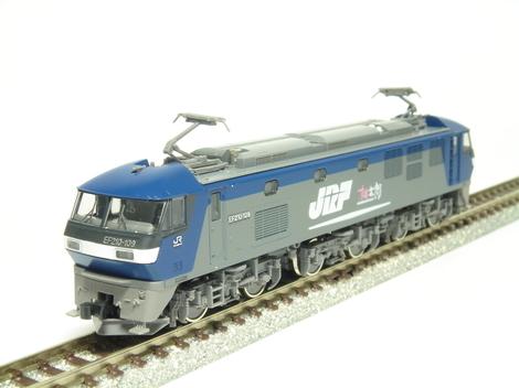 Dsc06632