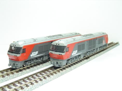 Dsc06639