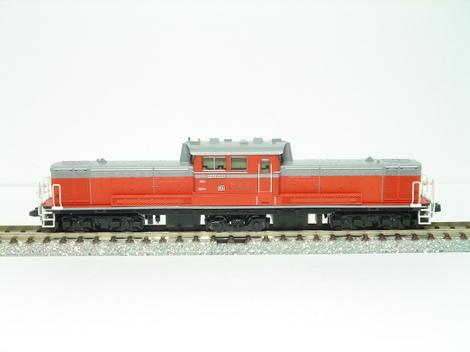 Dsc06643
