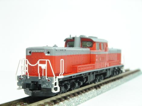 Dsc06644