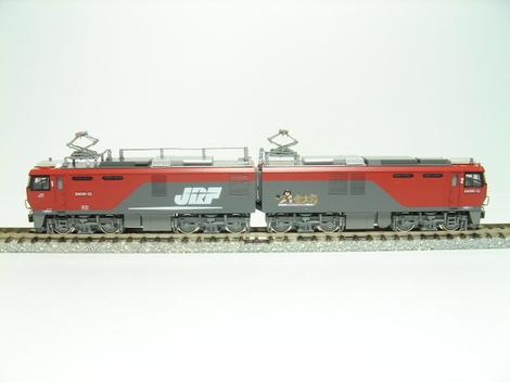 Dsc06649