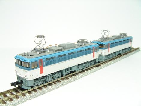 Dsc06651