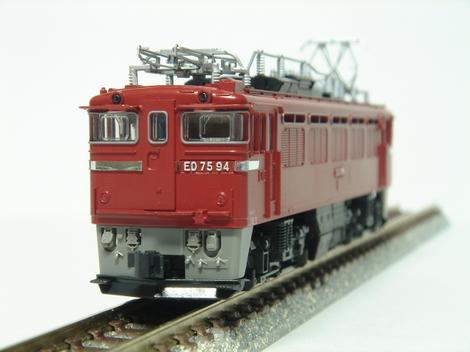 Dsc06672