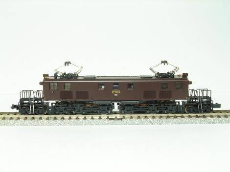 Dsc06727
