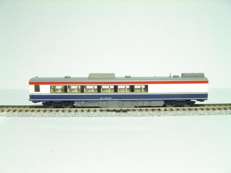 Dsc06735