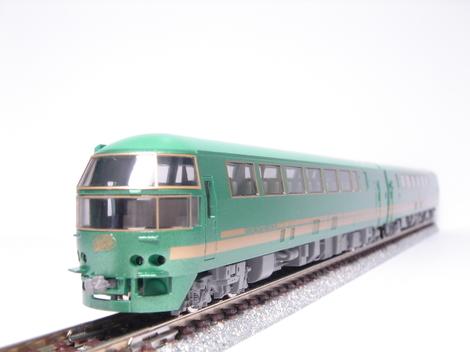 Dsc06764