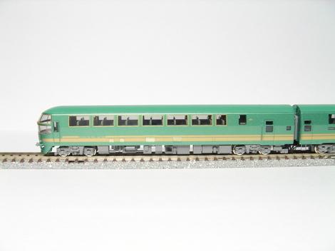 Dsc06765