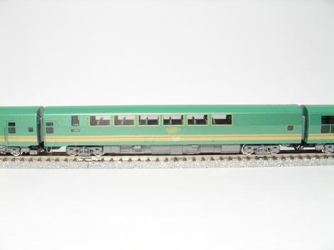 Dsc06766