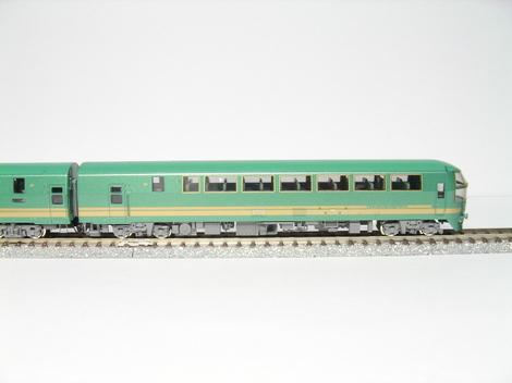 Dsc06768