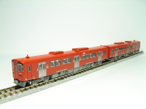 Dsc06779
