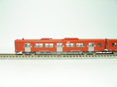 Dsc06781