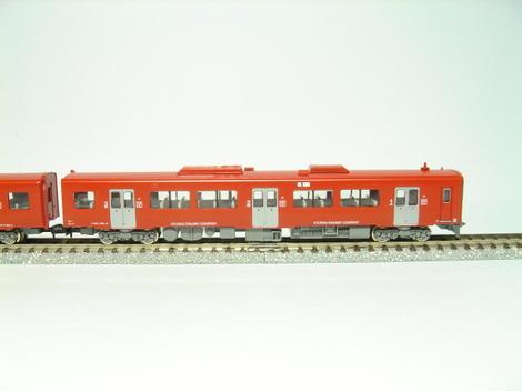 Dsc06782